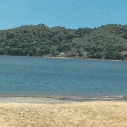 ชายหาดแหลมสิงห์