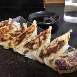 Karamenya 辛麺屋 桝元 中洲本店