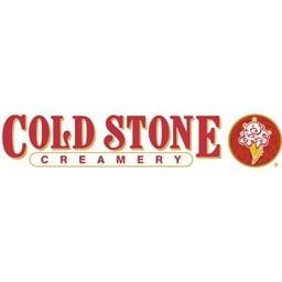 Cold Stone Creamery เมกา บางนา