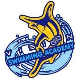 Vision Swimming Academy