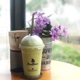 Sea Bass Coffee Shop