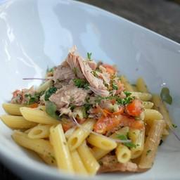 เมนูของร้าน Angelo's Pasta thonglo13 Angelo's Pasta Thonglo13