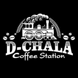Dchala