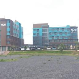 S.22 HOTEL