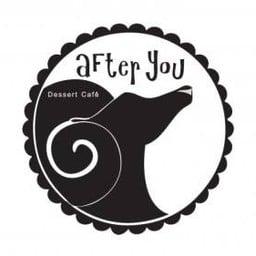 After You Dessert Cafe เซ็นทรัล อุดรธานี