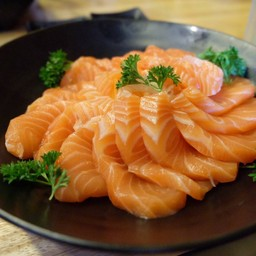 CHUBU Shabu&Sushi