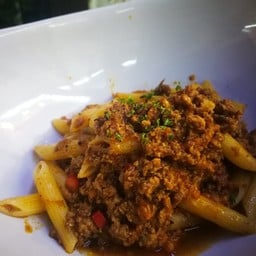 Angelo's Pasta thonglo13 Angelo's Pasta Thonglo13