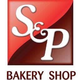 S&P Bakery Shop โรงพยาบาลเซ็นทรัลเยนเนอรัล