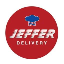 Jeffer Steak Big C วงศ์สว่าง