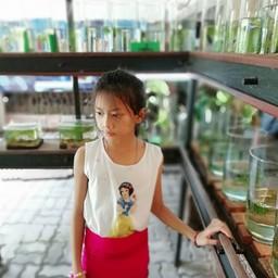 พิพิธภัณฑ์ปลากัดไทย