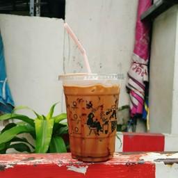 เมนูของร้าน Coffee No.9 สาขา 1