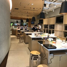 ABC Cooking Studio CentralWorld