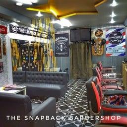 Snapback Barber Shop
