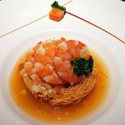 Sun Tung Lok Chinese Cuisine