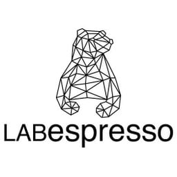 Lab Espresso Coffee Bar โครงการบียอนด์ ถ.ราชชุมพล