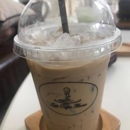 Latte Coffee House จันทบุรี