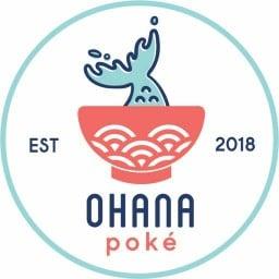 Ohana Poké