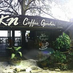 หน้าร้าน KN Coffee Seafood & Rabiabg View