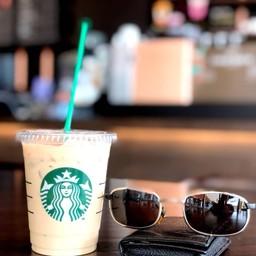 Starbucks เซ็นทรัลพลาซ่า มหาชัย