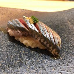 Shima-aji