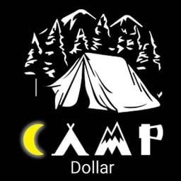 Camp Dollar