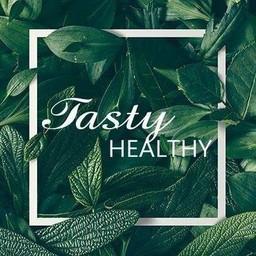 Tasty Healthy