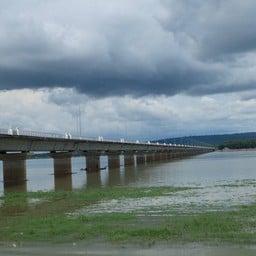 สะพานเทพสุดา