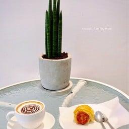 D2 Cafe&U