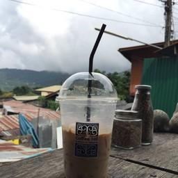 Coffee Hill