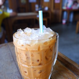 กาแฟพระนคร