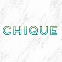 CHIQUE Clinic