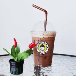 กาแฟพริก   Hatyai