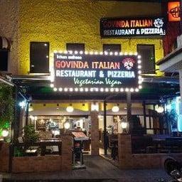 Govinda Italian Restaurant & Pizzeria