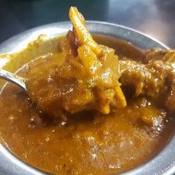 Siam India Restaurant Asiatique