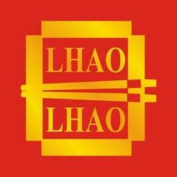 เหลาเหลา LhaoLhao