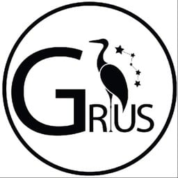 Grus Cafe