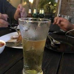 Andaman Bar&Restaurant