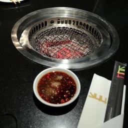 เมนูของร้าน Yuu Restaurant La Villa อารีย์