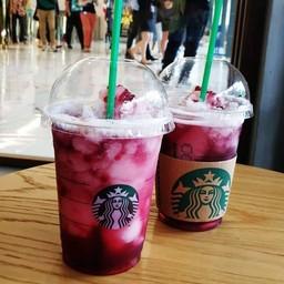Starbucks อารีย์ ฮิลส์