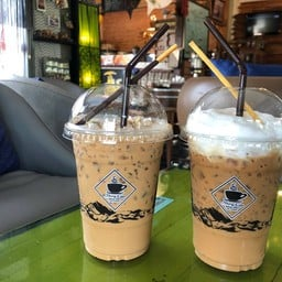 Story Cup เขาค้อ