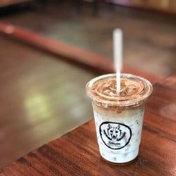 Cafe Latte##1