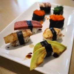 Sushi##1
