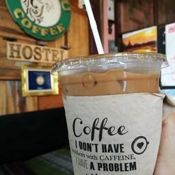 Slove U Coffee