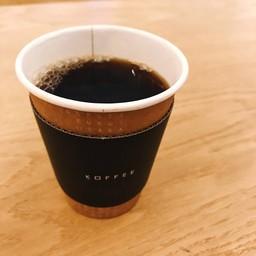 Hand-drip Coffee