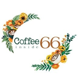 Coffee Inside 66