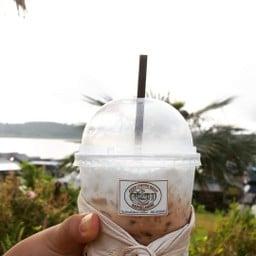 Aree Coffee Bean