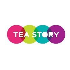 Tea Story สีลม