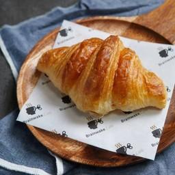 Croissant 65.-