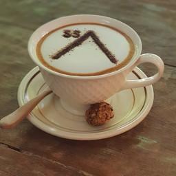 ss coffee