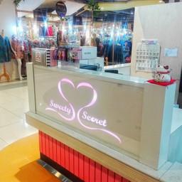 หน้าร้าน Sweety Secret ซีคอน บางแค